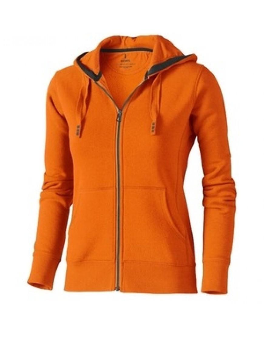 Kapučjaka (ARORA - oranža, tumši zila)