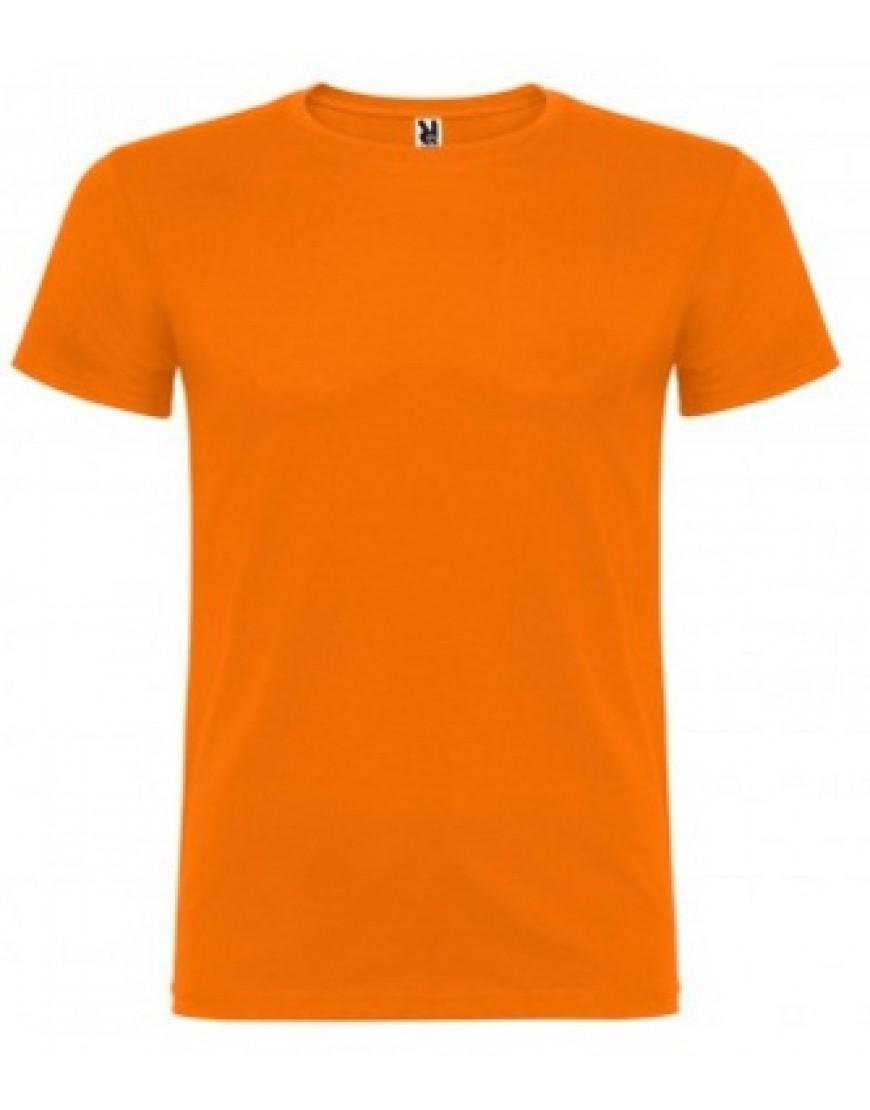 Plāns T krekls