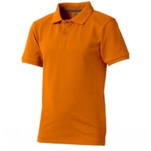 Polo krekls (sakans, oranžs, melns, balts, tumši zils)