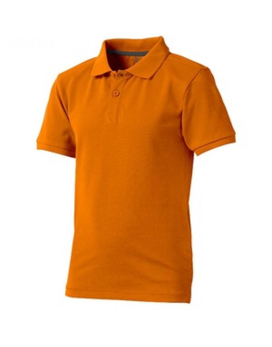 Polo krekls CALGARY