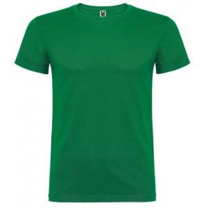 T krekls  (plānāks)