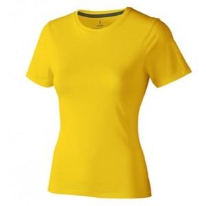 Sieviešu tops (dzeltens, balts, pelēks, zils)