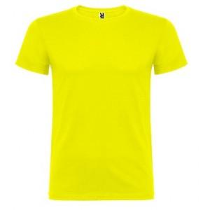 T-krekls (plāns - zils, dzeltens, balts, melns)