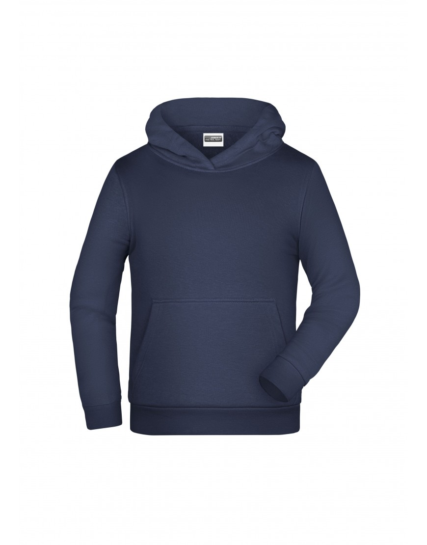 Džemperis ar kapuci