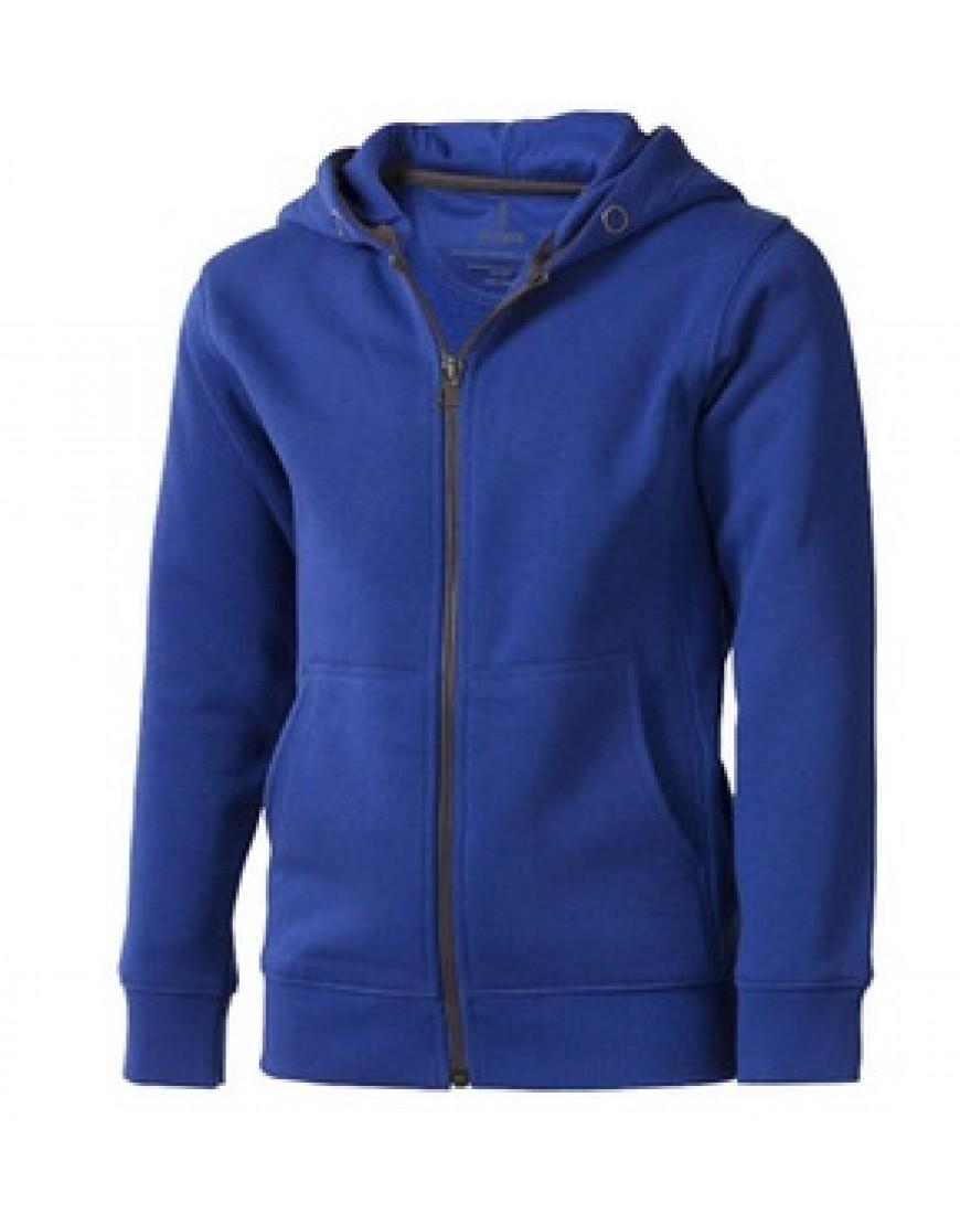 Kapučjaka (ARORA - zila, tumši zila)