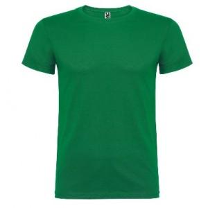 T krekls (plāns - melns, zils, zaļš, sarkans, dzeltens)