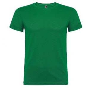 T-krekls (plāns - zaļš, dzeltens, melns, balts)