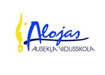 Alojas Ausekļa vidusskola