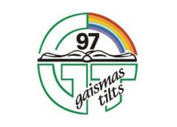 Gaismas tilts 97