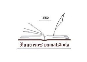Laucienes pamatskola