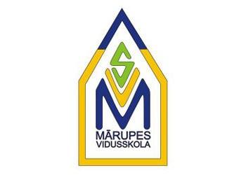 Mārupes vidusskola