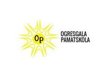 Ogresgala pamatskola