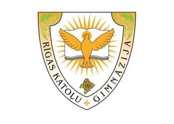 Rīgas Katoļu ģimnāzija