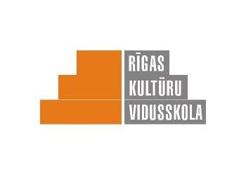 Rīgas Kultūru vidusskola