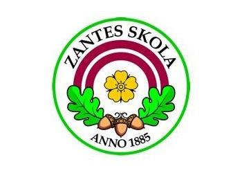 Zantes skola