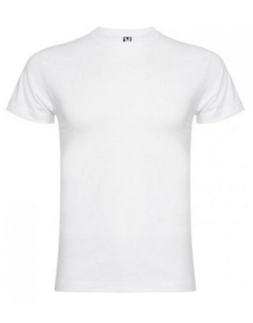 T- krekls