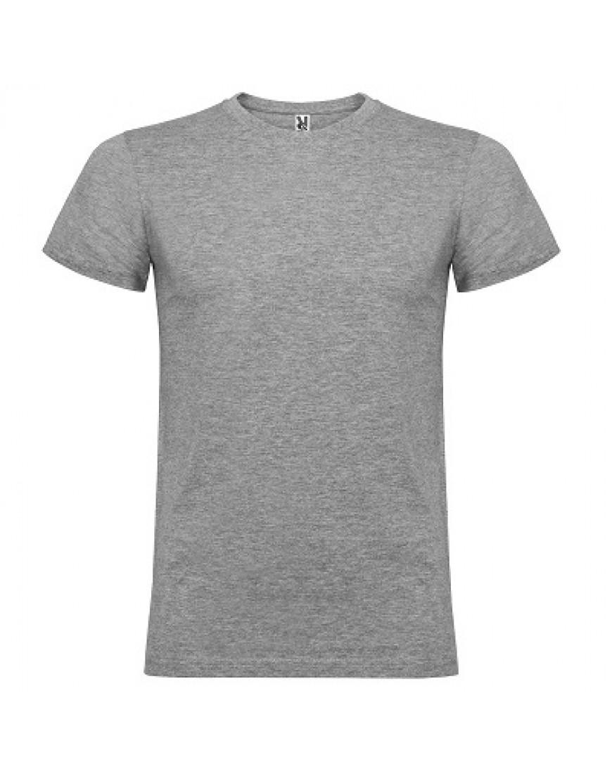 T-krekls (plāns - sarkans, pelēks, melns, balts)