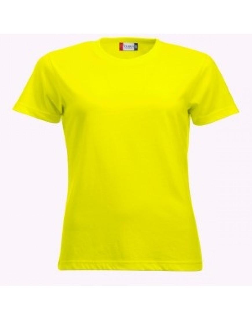T krekls (plāns - zaļš, balts, dzeltens, zils)