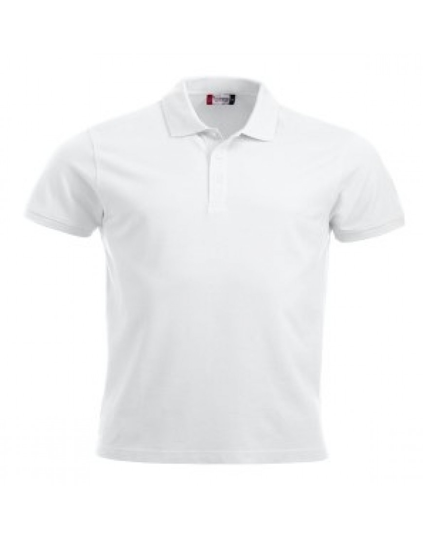 LINCOLN polo krekls
