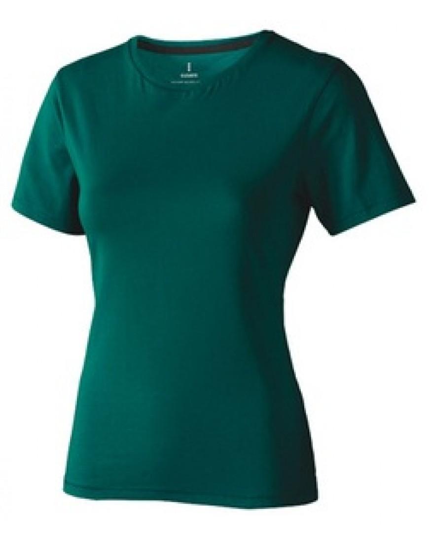 Sieviešu tops (haki, balts, zaļš)