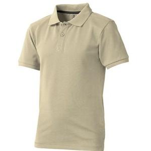 CALGARY Polo krekls