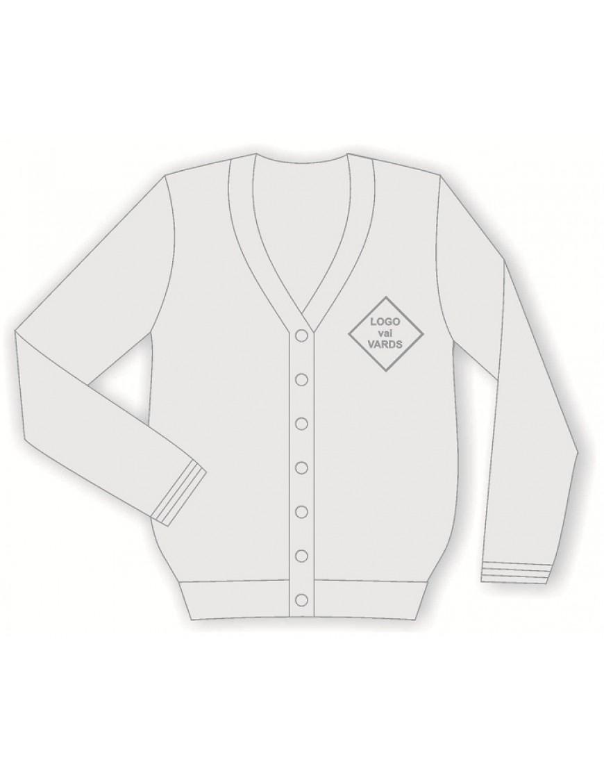 Pogājama jaka