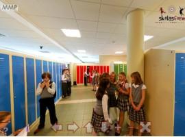 Skolas formu virtuālā tūre