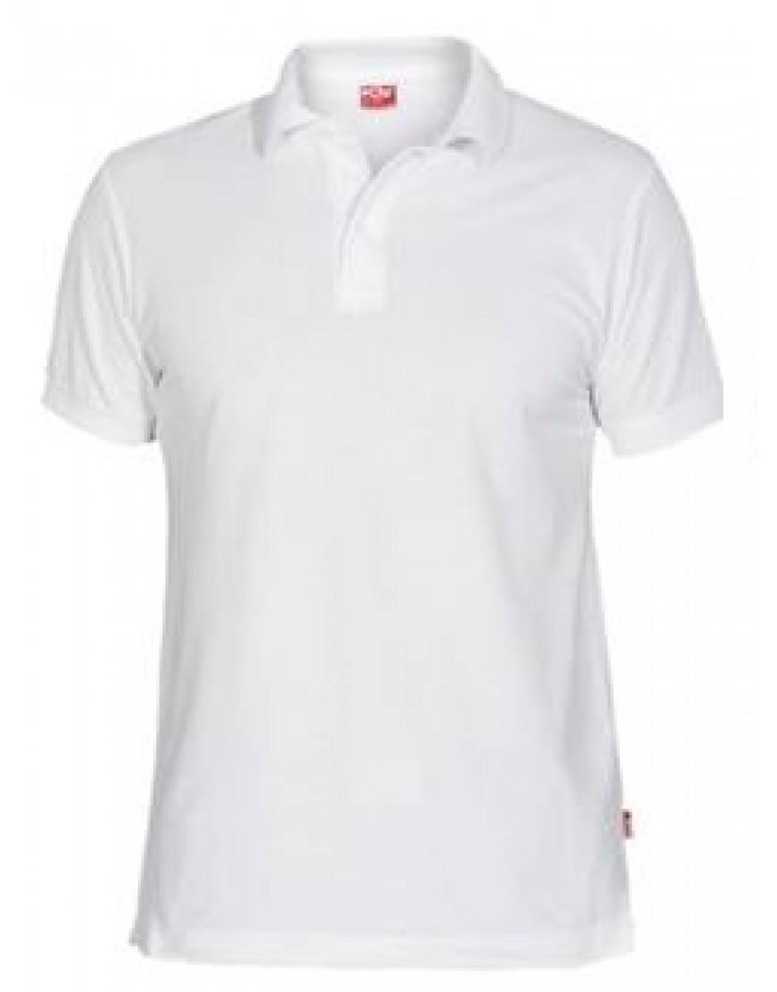 Polo krekls (PEGASO - sarkans, balts, melns)