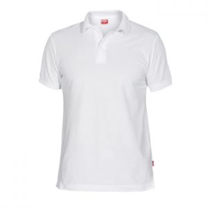Polo krekls (balts, tumši zils, melns)