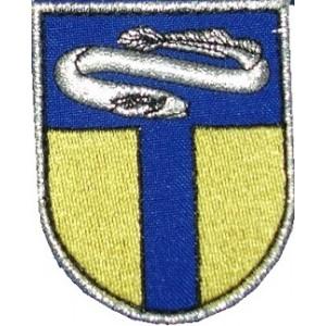 Carnikavas pamatskolas LOGO jeb EMBLĒMA