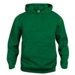 HOODY džemperis