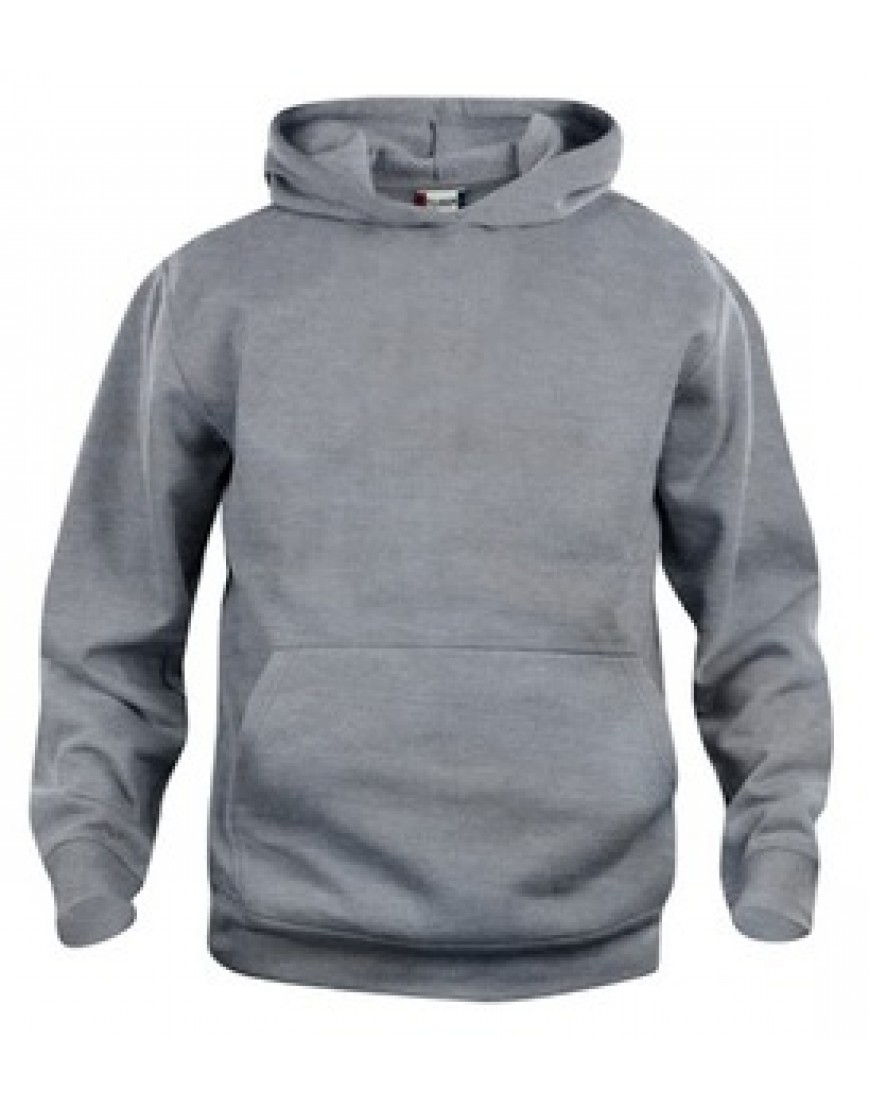 Džemperis (HOODY  - bordo, balts, pelēks, melns)