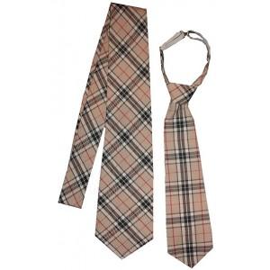 Kaklasaite