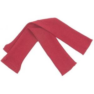 Piedurknes / getras ( sarkanas, zaļas - kā veste)