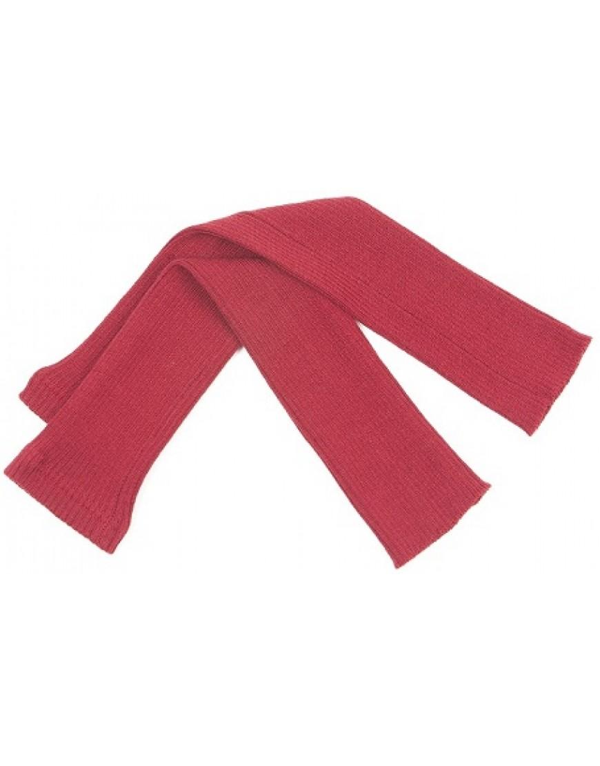 Piedurknes / getras (zilas, sarkanas)