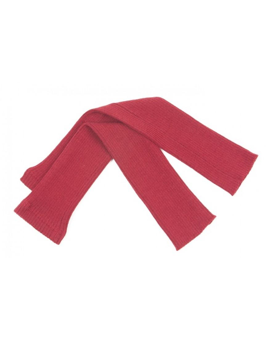Piedurknes / getras (dzeltenas, sarkanas, zaļas, tumši zilas-kā veste)