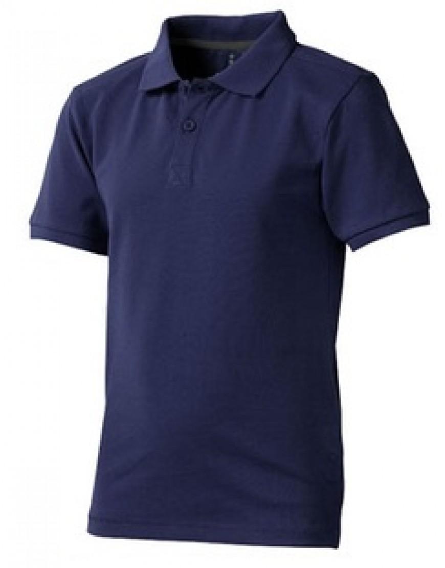 Polo krekls (biezs - balts, tumši zils, dzeltens, sarkans)