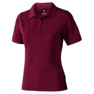 Polo krekls (bordo, balts, zaļš, melns)
