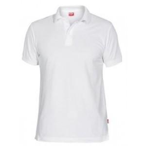 Polo krekls (PEGASO - melns, balts, tumši zils)