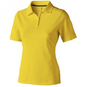 Polo krekls (CALGARY - zaļš, sarkans, balts, pelēks, dzeltens)