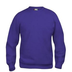 Sporta džemperis