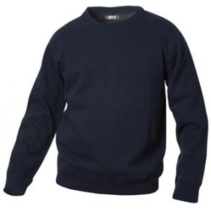 Sportisks džemperis