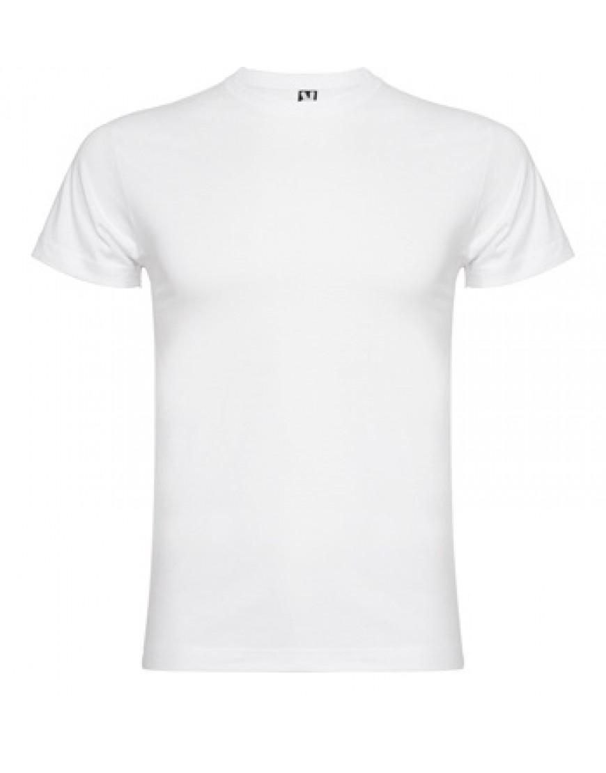 T- krekls - biezāks