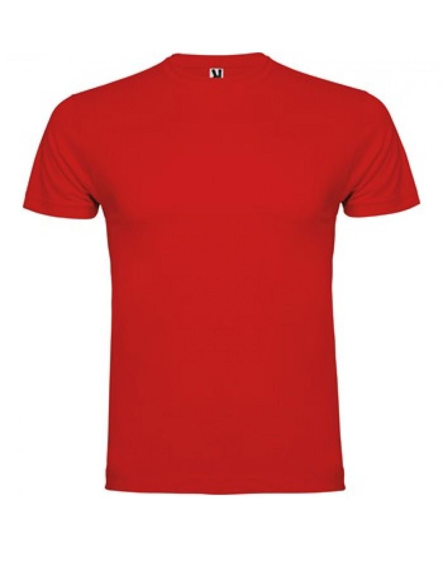 T- krekls - PLĀNS