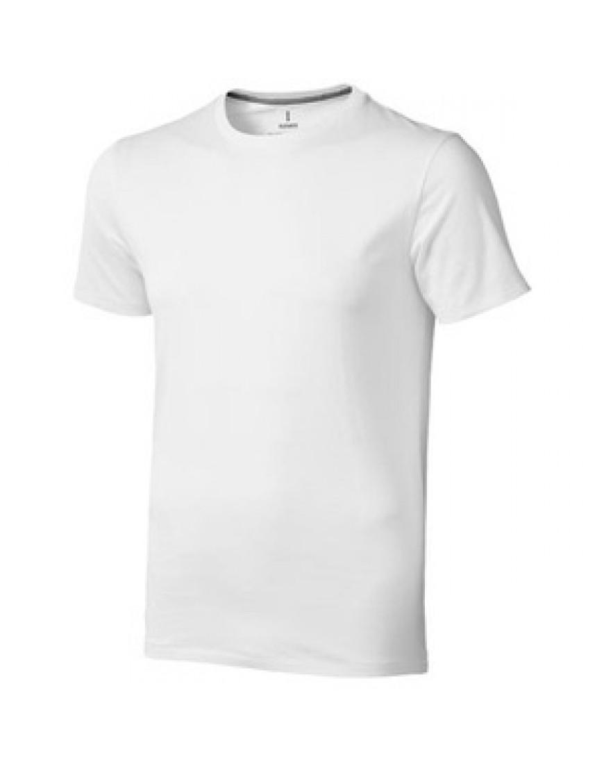 T krekls unisex