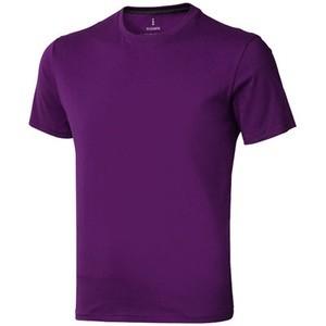 T-krekls (vīriešu - lillā, zaļš, balts, tumši zils)